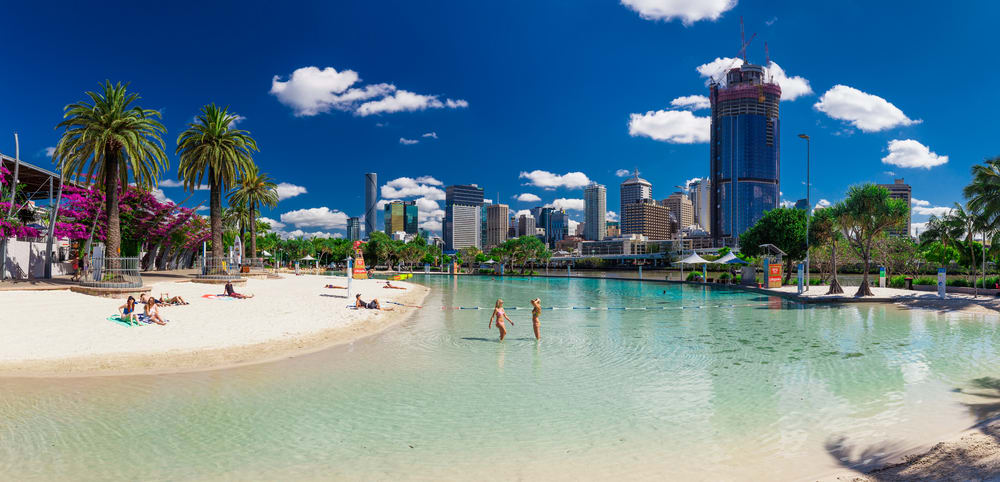 Demand for Brisbane Property Soaring