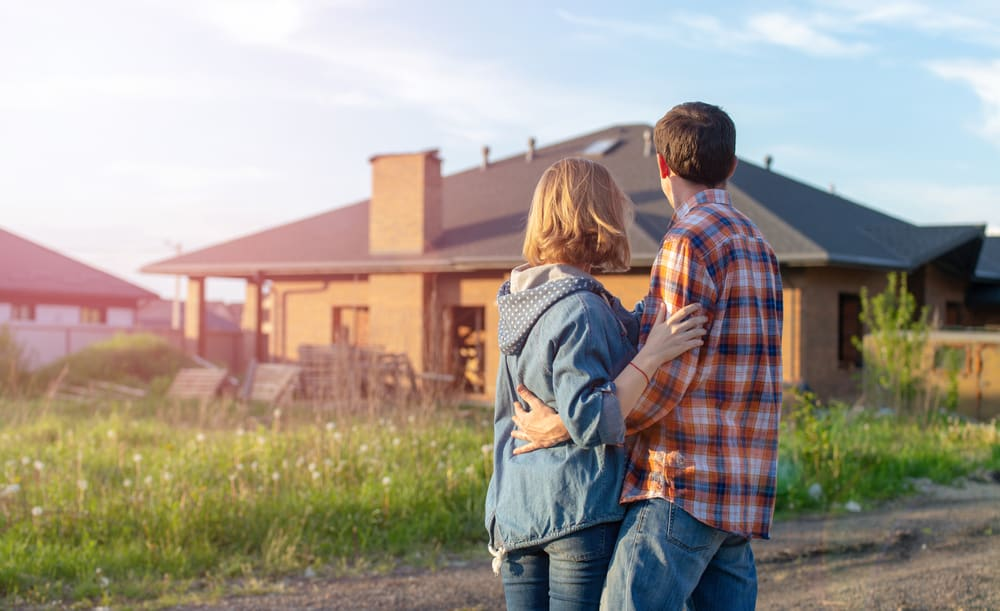 A new (step by step) home buyer checklist for 2020 [Post-COVID 19]