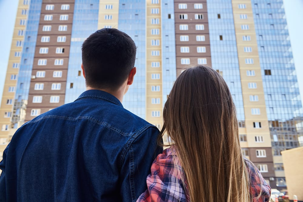 Is buying new the right move in 2020? A perspective from a property strategist