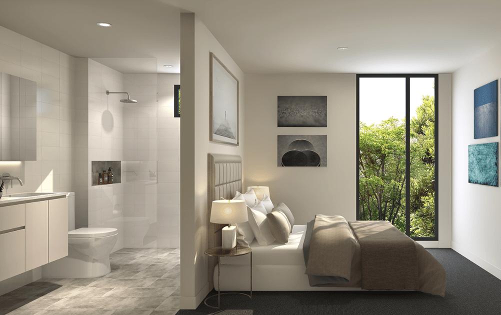 Construction commenced on $16.5 million residential development in Adelaide