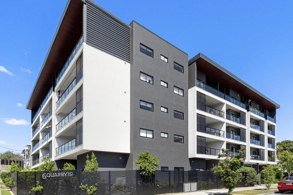 Sherwood, Brisbane apartment set for mortgagee auction