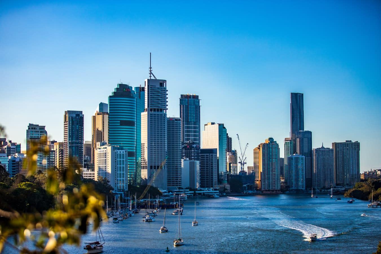 11 New Apartments in Brisbane under $750k