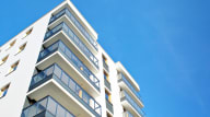 NSW off the plan apartment buyers to be offered 10-year defects insurance