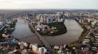 Queensland tenants secure more rights