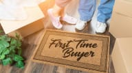 One in five first home buyers open to buying in a different state