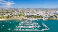 Greater Geelong attracting Melbourne departees