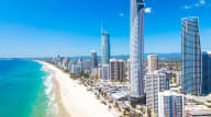 Queensland residential market activity overtakes NSW and Victoria: PEXA
