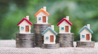 CoreLogic data shows signs of stabilising in inner city rental markets: Eliza Owen
