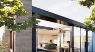 Landream appoint Kapitol Group to construct Malvern East apartment development Hurstmon