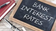 Why are 2-year fixed rates still dropping and 4-year rates rising? Sally Tindall
