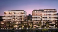 Developer Level 33 soon to complete owner-occupier driven Kogarah Central apartment development