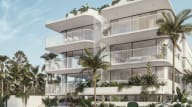 Why buyers have snapped up half the apartments in luxury Tugun development Lusso