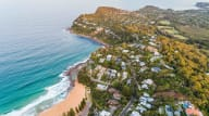 Five ways to turn holiday home investment duds into diamonds