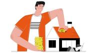 Frydenberg promises housing breaks in 2021 budget
