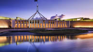 The Commonwealth's expansionary budget is the right approach for the times: Tom Forrest