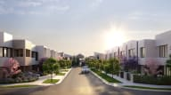 Top amenities within walking distance from Cedar Woods' new development, St. A