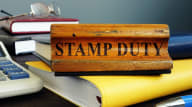 What is stamp duty? A guide to stamp duty in New South Wales