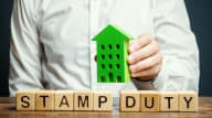 What is stamp duty? A guide to stamp duty in Victoria