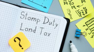 What is stamp duty? A guide to stamp duty in Queensland