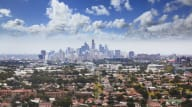 NSW stamp duty reform could prompt short term housing price rises: NSW Treasury