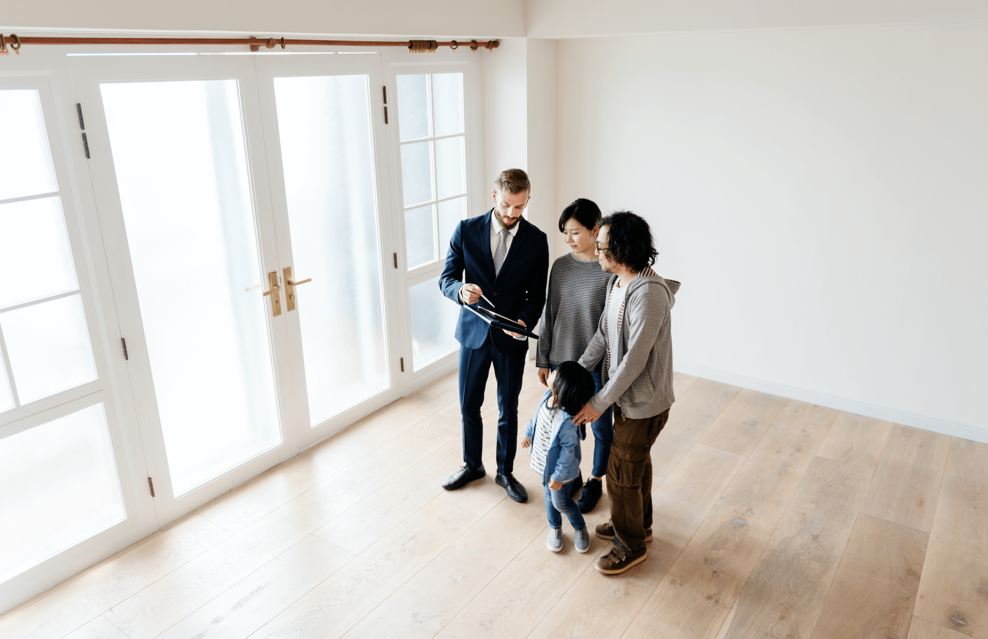Two key lender changes you need to know about before you get your loan