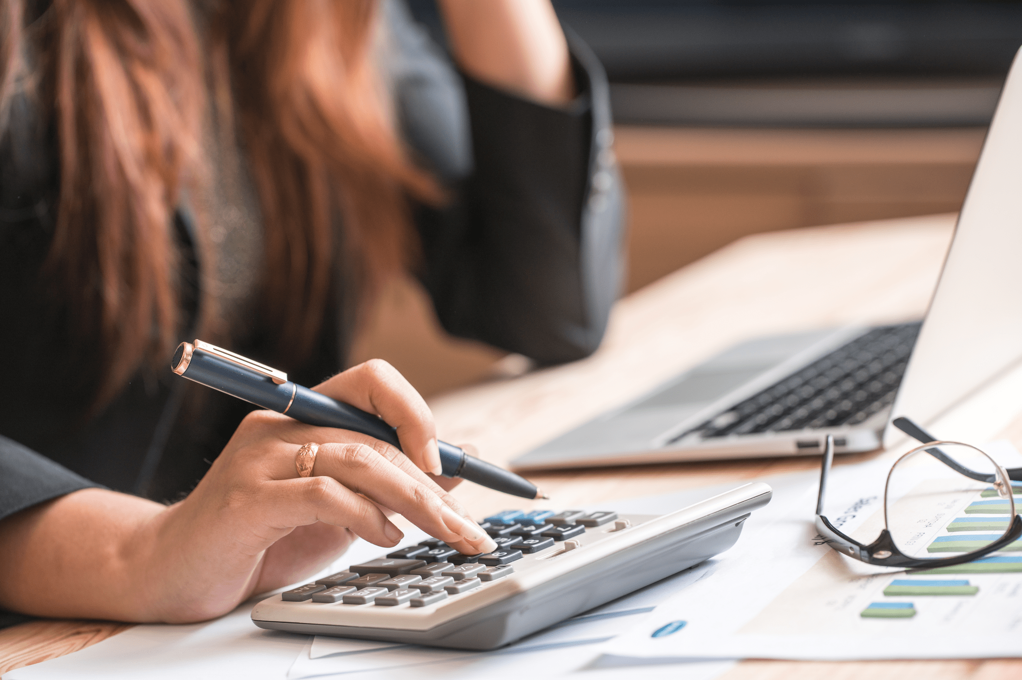 Resetting your finances during COVID-19 – a financial coach's guide