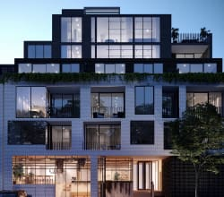 55 Hardiman Street, Kensington VIC 3031
