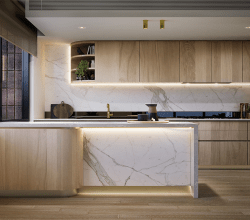 Green Square By Mirvac | Portman House