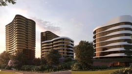 Eight reasons Hurstville apartment development Beyond Hurstville should be on your shortlist