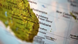 Brisbane, Adelaide and Perth on the rise, as Melbourne and Sydney's liveability dips