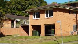 10 investors seek Windsor, Brisbane apartment offering