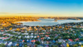 NSW Government seeks to document emerging housing supply