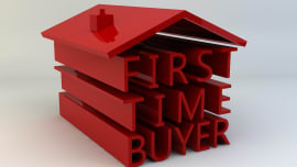 Queensland first home buyer grants remain for new apartment buyers