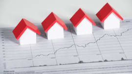 Increased housing prices and debt could pose risk to financial stability: RBA