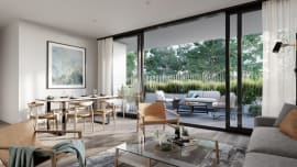 May 2021: Top affordable apartments in Greater Sydney for under $440,000