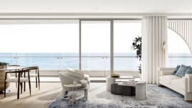 Why New South Wales investors are eyeing Kirra's Miles Residences
