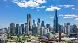 Rental prices beginning to rise in inner city markets: CoreLogic