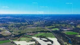 Mirvac sells out its first new land release in Sydney's Menangle