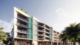 ADC set to bring dual-key apartments to Perth's Leighton Beach precinct
