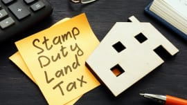 VIC stamp duty changes: What the developers and experts are saying