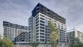 Parramatta Council green lights latest Starryland development in Granville