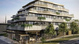 Top developments for sale in Melbourne's north-east
