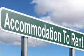 Sydney's rental vacancies are increasing: REINSW