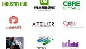 The Urban.com.au Industry Hub is born
