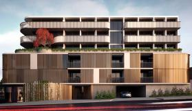 Maple Hawthorn: interview with ANGLE's Lachie Gibson and ICD Property's Sal Quah