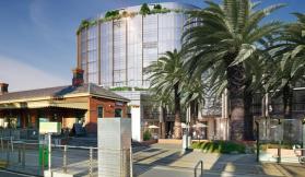 1-7 Waterfront Place, Port Melbourne VIC 3207