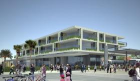 103 Beach Street, Port Melbourne VIC 3207