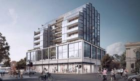 121-123 Commercial Road, South Yarra VIC 3141