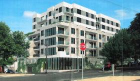 137-157 Adderley Street, West Melbourne VIC 3003