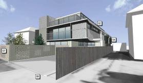1375 Burke Road, Kew East VIC 3102